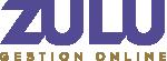 Logo Zulu